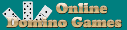 Play Free Online Dominoes Games